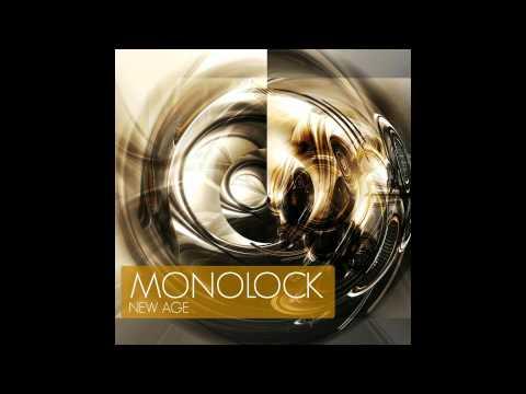 Monolock - New Age