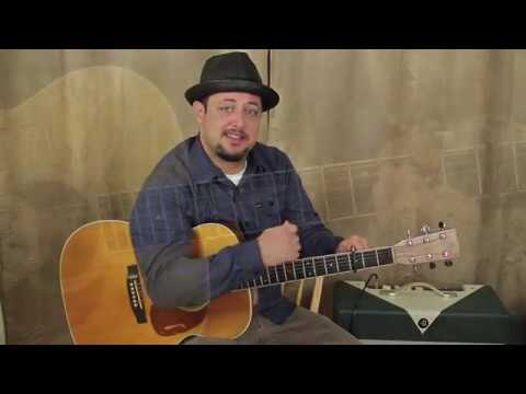 how-to-get-better-playing-the-acoustic-guitar