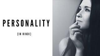 personality hindi bhu m com net set