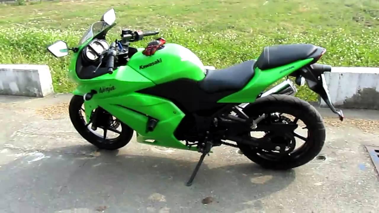 Z1000图片 also parativo Cb 300r X Fazer 250 X Ninja 250 Na Pista also 2011 Kawasaki Ninja ZX 10R Drawing in addition 2014 Kawasaki Parts Fiche together with File Kawasaki Ninja 750   002   Flickr   mick   Lumix. on 2010 kawasaki ninja zx 14
