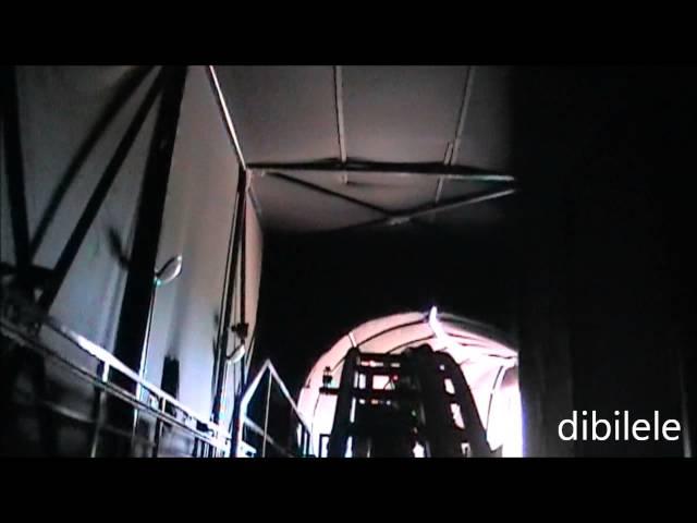 lanterna verde 1080p  trailer