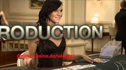 Winner Casino | 30€ kostenlos spielen auf Online-Casino.de