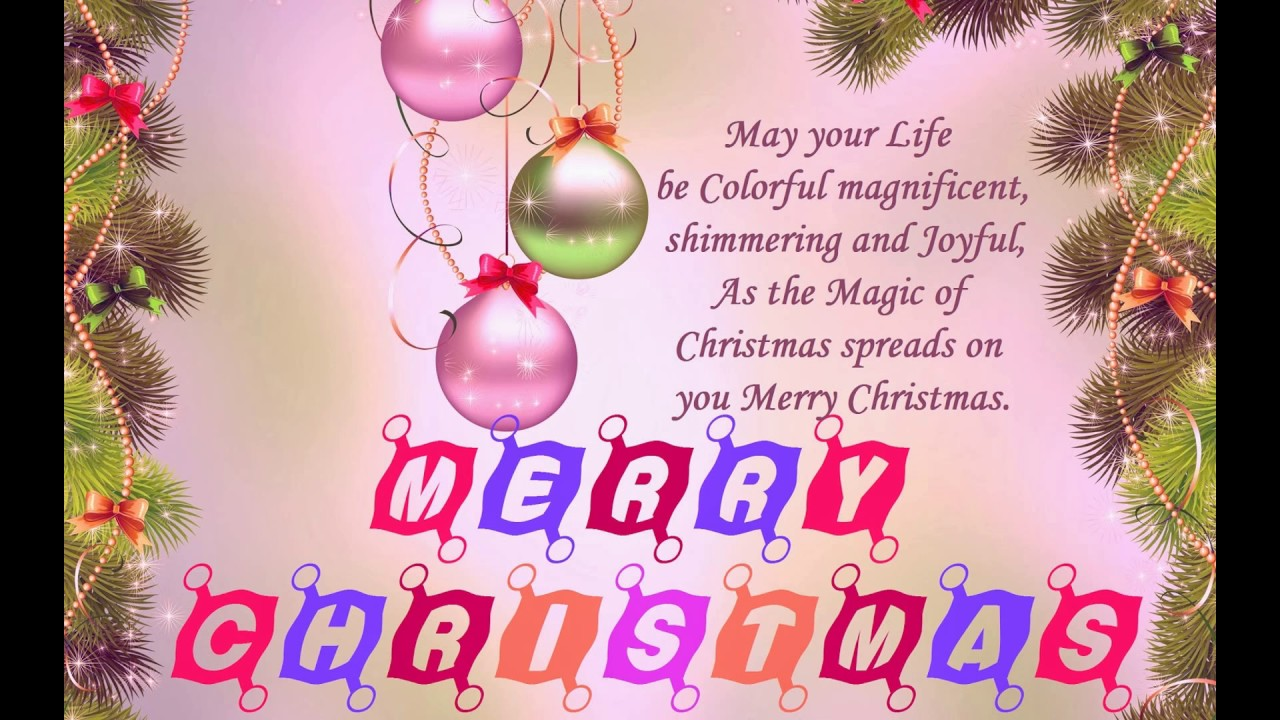 Merry christmas 2016 best wallpapers dp for fb whatsapp youtube kristyandbryce Image collections
