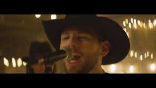 Brett Kissel We Were That Song Official Music Audio