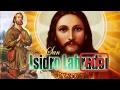Oración a San Isidro Labrador para desesperadas Necesidades