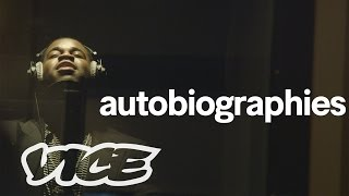 Autobiographies (Trailer): A New Series of Life Stories Presented by VICE