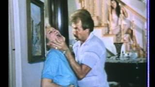 Vazİfe uĞruna / yapım yılı: 1986