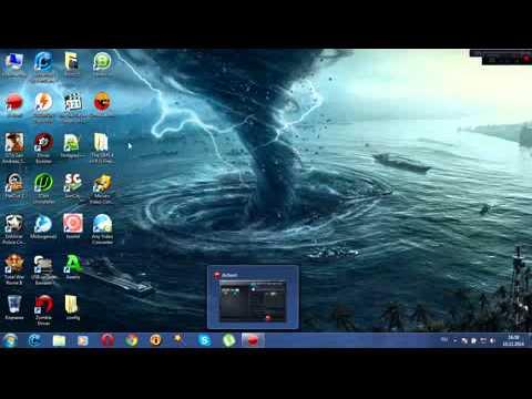 Программы для ноутбука Progypro