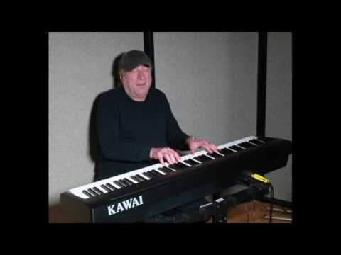 """Learn to play """"Does Anybody Really Know What Time It Is (Chicago)"""" on piano"""