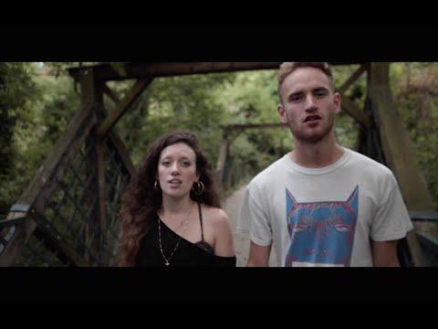 Tom Misch & Carmody - So Close - Official Video