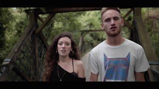 Скачать Tom Misch Carmody So Close Official Video