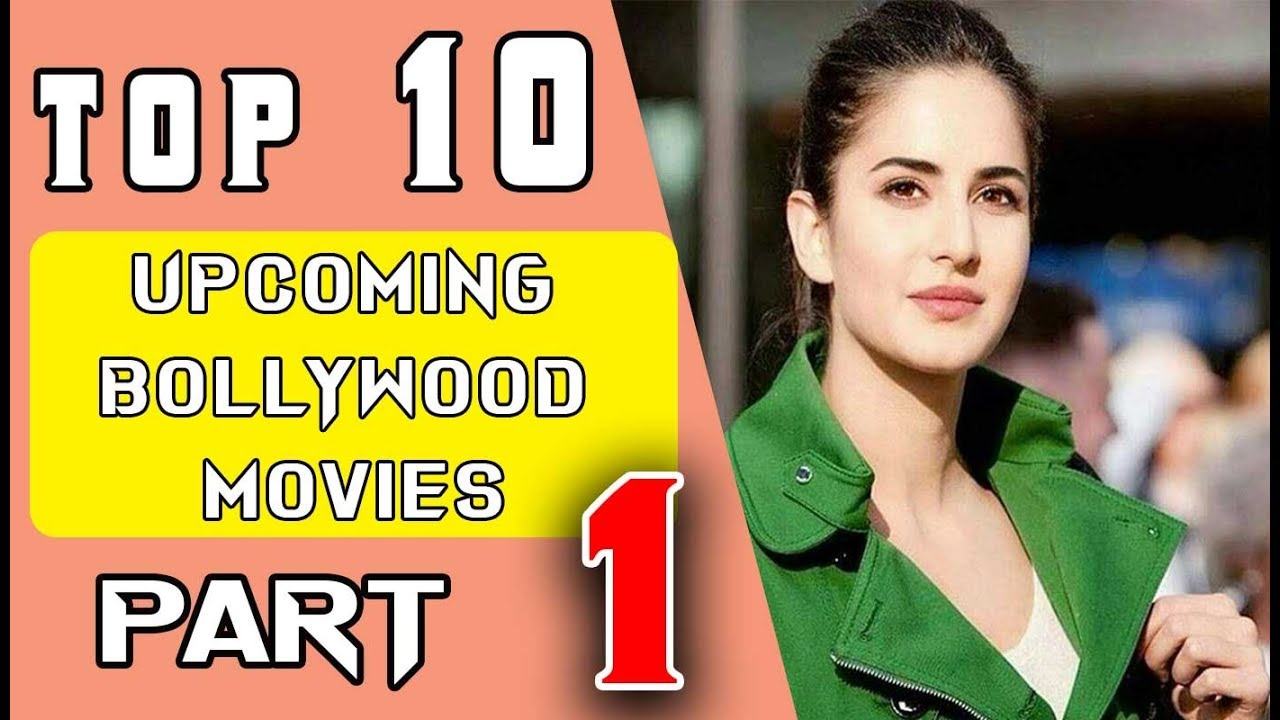 Top 10 bollywood movies 2020