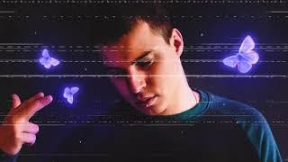 3-ий Январь - Фиолетовые мотыльки (официальная премьера трека) cмотреть видео онлайн бесплатно в высоком качестве - HDVIDEO