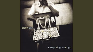 Provided to YouTube by Warner Music Group Blues Beach · Steely Dan ...