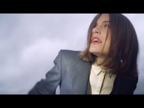 Sophia Kennedy - I'm Looking Up (Official Video)