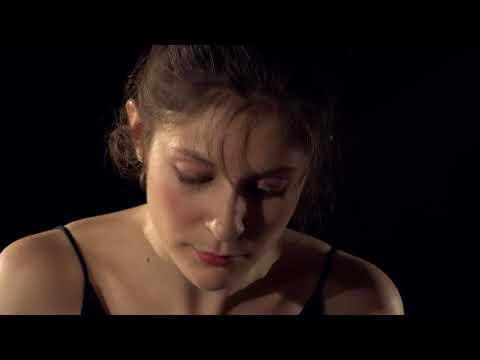 Eloïse Bella Kohn, Révélation Classique de l'Adami 2014 - C. Debussy, « Ce qu'a vu le vent d'ouest »