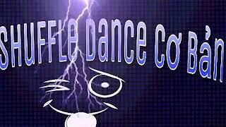 Nhạc Shuffle Dance