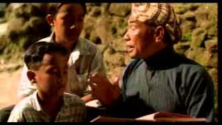 SYUKUR 21 FEATURE FILM