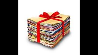 Что такое — полный пакет документов на щенка?