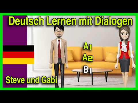 learn-german-with-dialogues-002-_-plan-an-excursion