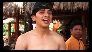 Download Lagu LIBURAN YUK Eps. 5 - Lombok mp3