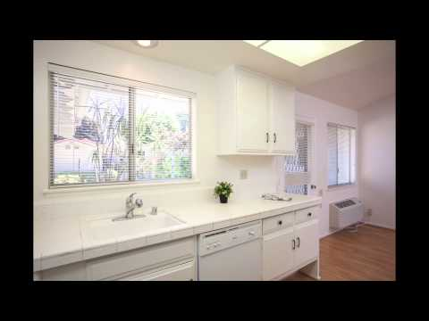 LAGUNA WOODS REAL ESTATE | 2236 Via Puerta, Laguna Woods