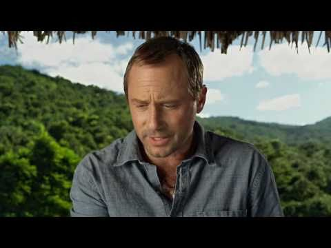 lipton something Lipton, the world's first rainforest alliance certified™ tea, plans to achieve full certification by 2015 in this commercial, aired in canada, lipton explai.