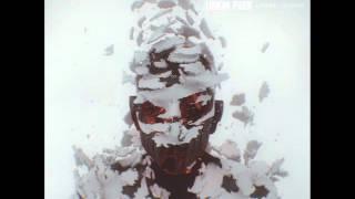 Linkin Park Tinfoil