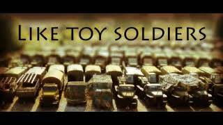 Eminem , Like Toy SolDiers