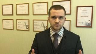 видео Настройка контекстной рекламы в Яндекс Директ и Google Adwords