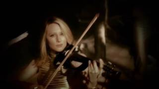 Watch Bond Wintersun video