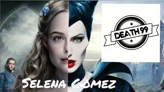 Maleficent ( Lose You To Love Me - Selena Gomez )