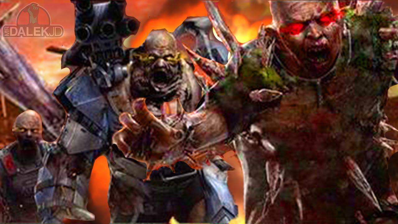"Call of Duty: Advanced Warfare ""ASCENDANCE"" Map Pack 2 DLC – Call Of Duty Advanced Warfare Map Packs on"