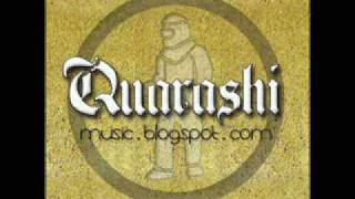 Watch Quarashi Shady Lives video