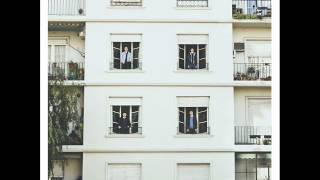 Ciudad - Albrio YouTube Videos
