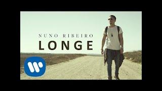 Смотреть клип Nuno Ribeiro - Longe
