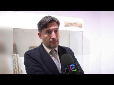 "Miguel Aranguren: ""La credulidad siempre es negativa"""