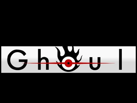 Ghoul FC Lamia - About