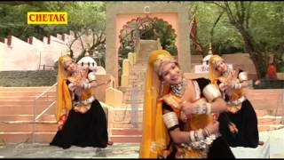 ले चल गुजरी    Le Chal Gujari      Devmalya Mein Gurjar    Mangal Singh ,Rakhi Rangili