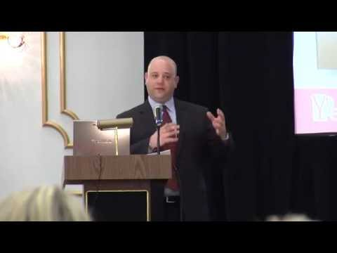 What is Zombie Debt? 1099-C Debt Forgiveness