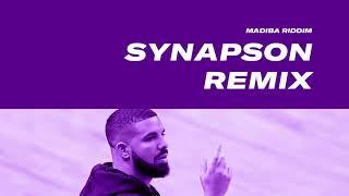 Drake - Madiba Riddim (Synapson Remix)