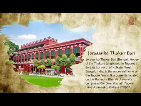 Top 10 Attractions in Kolkata