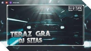 Dobra Pompa Nie Jest Zła (DJ Q-Tune & DJ Sitas & Joker's Mix) 2018