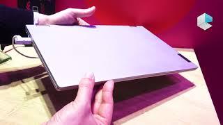 Lenovo Ideapad C340 14 e 15 pollici - ITA