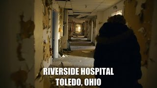 Free Video Watch The Abandoned Pennsylvania Ymca Railroad