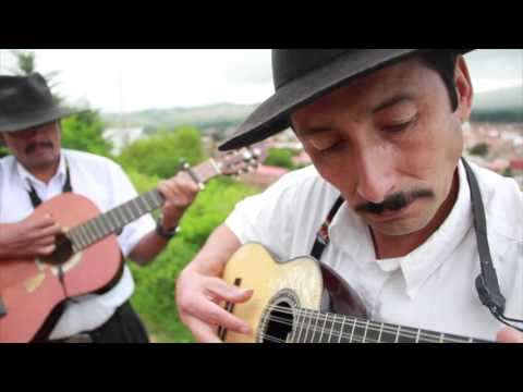 Charangos de Bolivia #13 | Los Diamantes | Vallegrande