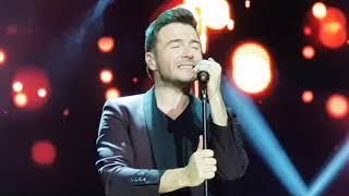 Gambar cover Shane Filan - Need You Now Live at The Kia Theatre