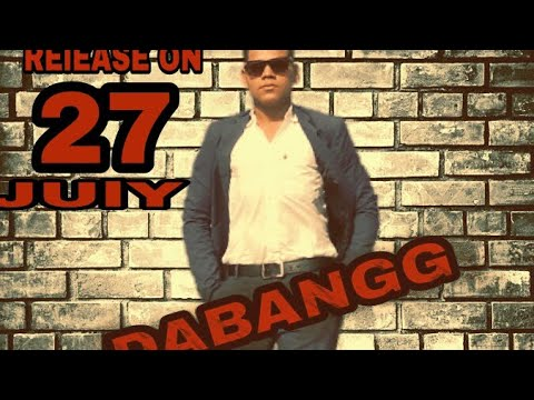 Best Dialogues From Dabangg - 1