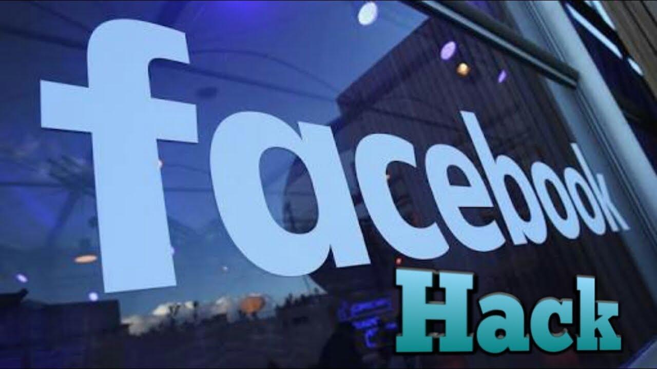 Largest leak in Facebook history