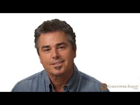 Welcome to Christopher Knight Home